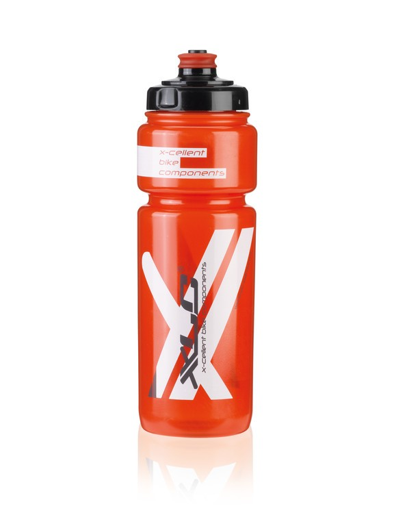 Water bottle WB-K03