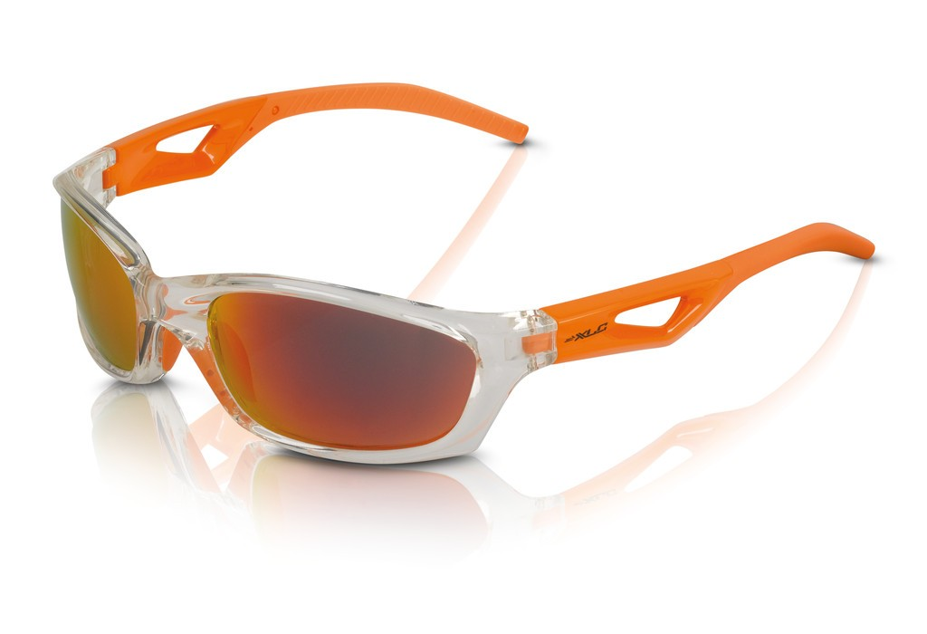 Sunglasses SG-C14
