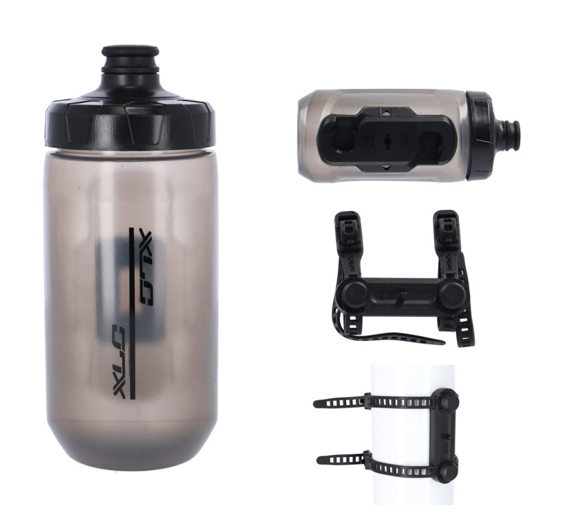 Water bottle Fidlock uni base WB-K07