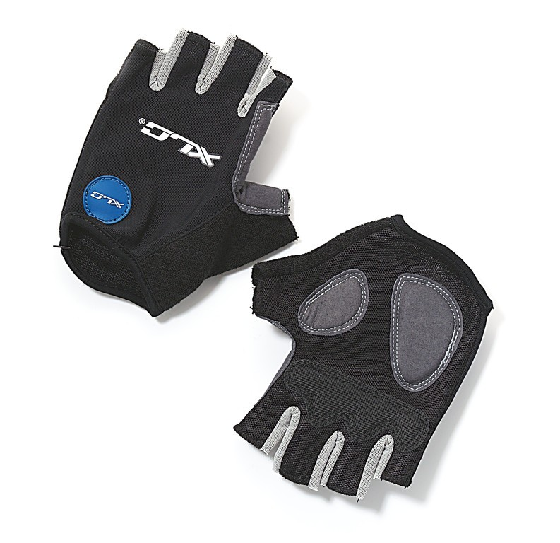 Short finger gloves Columbia CG-S05