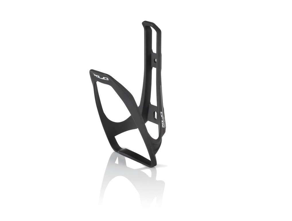 Water bottle cage BC-K08