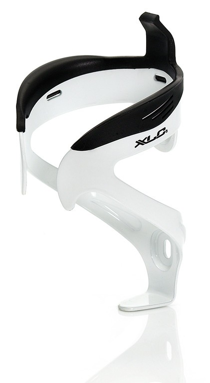 Bottle cage BC-A05