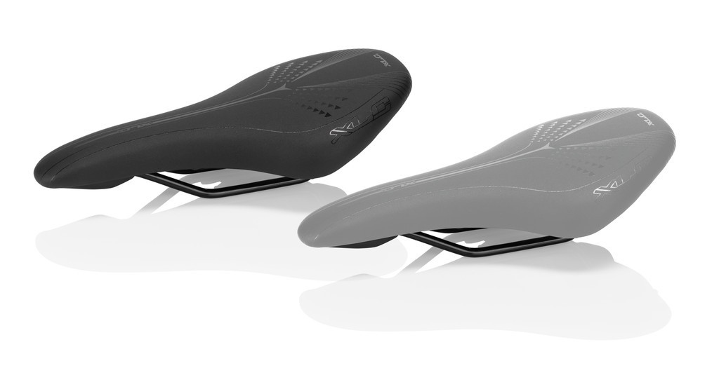 Selle VTT Everyday III SA-E16