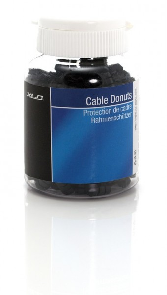Cable Donuts SH-X09